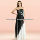 short front long back prom dress, prom dresses 2013