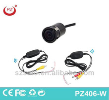 fast delivery wireless reverse camera with one year and half warranty