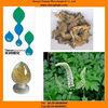 Kosher certificate Triterpene Glycosides manufacturer