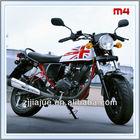 JIAJUE sports racing motobike 125cc