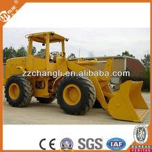 bulldozer models