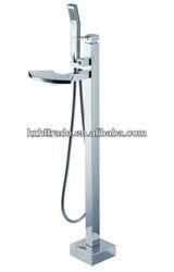 freestanding tub filler 2013