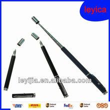 Laser Pointer and Telescoping Magnet Pen for Teachers/Mechanic - LY828