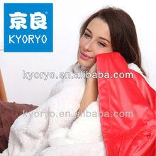 fleece blanket wholesalers