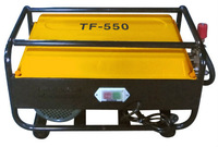high-pressure cleaning machines(TF-550)