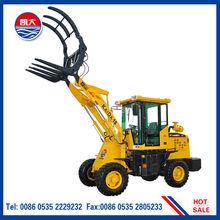 New Modern Construction New loader Zl-18a