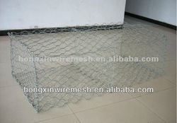 cost of gabion baskets