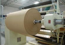 good quality adhesive tape kraft tape