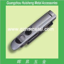 Z8899 small luggage lock_case lock _code lock In Bag Parts