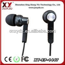 Wholesale no brand earphone foam pad for mobile phone