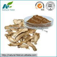 dong quai extract ligustilides 1%