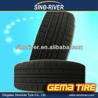 BOTO Wanda Tire 205/55R16