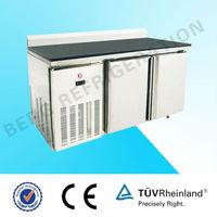 Good quality countertop cooler/refrigerators/freezer
