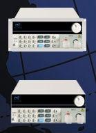 ELP/DCM 150 - 300 W