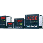 Auto LED indicated digital temperature controllers