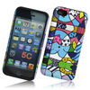 Hot selling fancy design your own cell phone case for iphone 5c