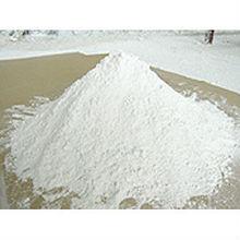 Capecitabine (CAS Number: 154361-50-9)