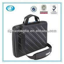 LT-BR500933 High Tech Laptop Bag