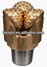 Tricone Bit/Rock Roller Bit//Rock Bit manufacturer in China