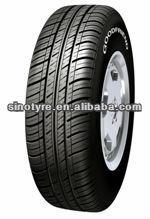 car factory PCR tyres GT 600 185R14C 8PR for business LT