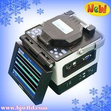 Fiber Optic Equipment TX-109 Fiber Optical Fusion Splicer