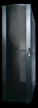 DtC Server Cabinet
