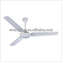 Hot sale AC 230V orient decorative home appliance electric ceiling fan