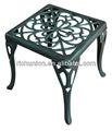 Venda quente mobiliário hanói M03692
