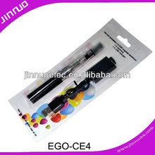 Hottest ego ce4 blister pack kit with huge vapor