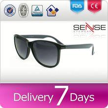 polarised sunglasses funny sunglasses / party favors 2012 best sunglasses for women