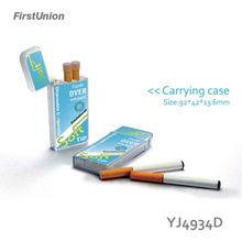 New inventions products for 2013 portable disposable electronic hookah