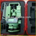 2013 venda quente linha de laser teodolito digital topografia instrumento pjk de2a leica teodolito