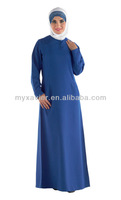Latest abaya designs 2013 dubai(S8090)