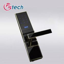 electric keypad door lock password door digital lock for apartment