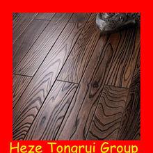 best price of solid wood flooring