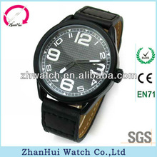 2011 fashionable negative ions mens brand watch