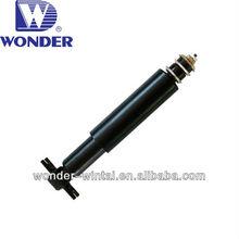 shock absorber for PROTON NEW SAGA 343398