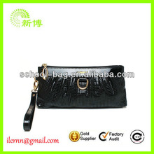 unique design cosmetic bags wholesale
