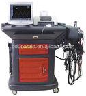 Professional LAUNCH EA2000 engine test car analyzer