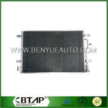 AC condenser for VW,OEM NO:8E0260403B,OE quality