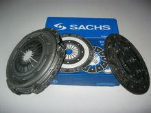 SACHS ORIGINAL SPARE PARTS