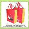 Non woven fabric used for eco bags