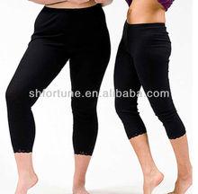 Sexy ladies black silk stockings,fashion pantyhouse for women.