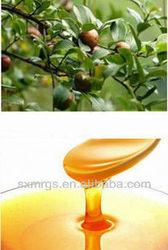 Hair Oil Free Sample For Skin Care