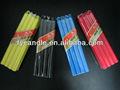 اللون الأسود 25g شمعة الشمع-- تصدير من الصين-- أماندا( في) fycandles. كوم