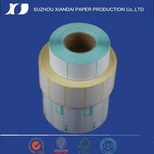Private label pour les fabricants et nfc étiquette autocollant