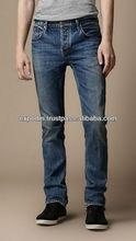 2013 new style fashion men jeans mens designer jeans wholesale cheap mens jeans