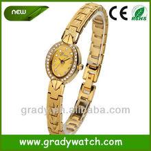 whatch gift set for women stone bracelet watch