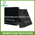 papel personalizado impresso sacos de celofane
