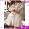 /product-gs/new-celebrity-empire-waist-long-sleeve-velour-dress-woman-formal-dress-1408818150.html